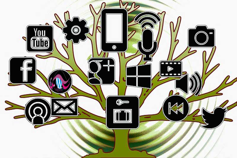 پنج راه برای برنده شدن تجارت اینترنتی با بودجه کم
