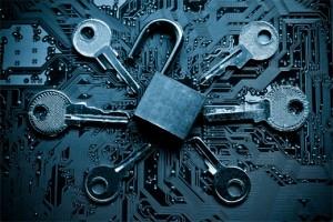 افزونه امنیتی جلوگیری از ورود هم زمان