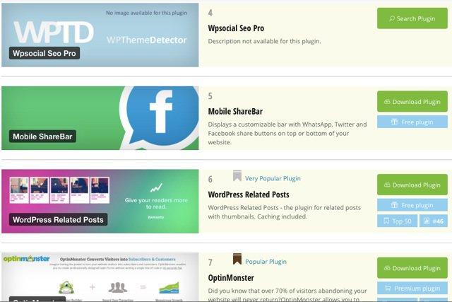 Which-WordPress-plugins
