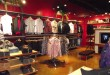 cool-clothing-stores-desktop-background