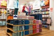 us-pc-140131-stores-storelocations-hillsdale_shopping_center-hillsdale_large_1