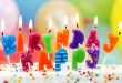 birthday-candles-460x300