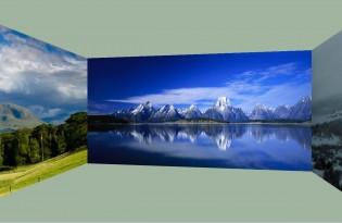 Animated-3D-Cube-Slideshow-Plugin
