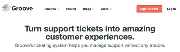 بهترین گزینه ها برای ایجاد بخش پشتیبانی در وردپرس