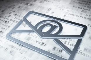 3-Ways-Improve-Email-Marketing