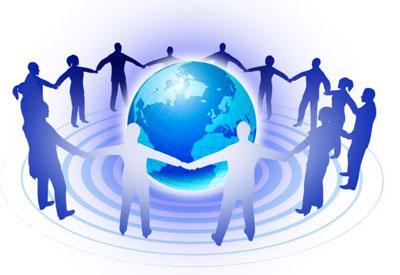 روش های جدید کسب و کار اینترنتی