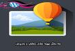 image-manage-wordpress-hamyarwp