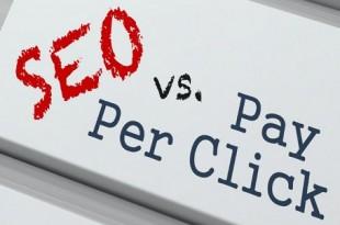 چگونه بودجه بازاریابی خود را بین سئو و تبلیغات کلیکی تقسیم کنیم؟