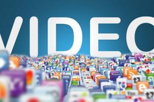 social-media-in-online-marketing
