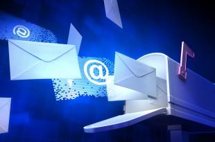 BG-email-marketing