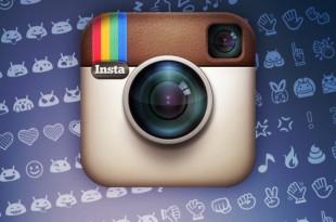 MASTER-IMAGE-Emoji-Instagram-Android-664x374