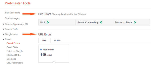 crawl-errors-bigtheme.ir