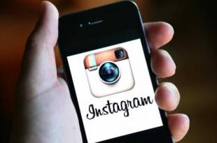 instagram_rouzegar.com_