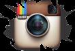 mini-instagram