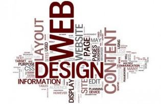 طراحی وب سایت 5478