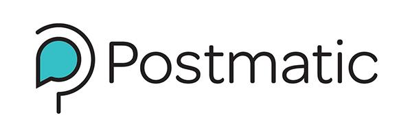 آشنایی با افزونه ی Postmatic