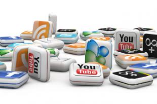 Administrator_files_UploadFile_شبکه های-اجتماعی