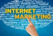 internet-marketing-900x450
