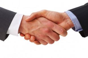 چرا-مدیریت-ارتباط-با-مشتری؟