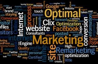 مدیریت بازاریابی