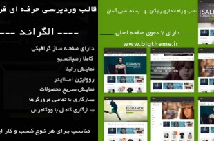 wordpress-theme-elgrande-2