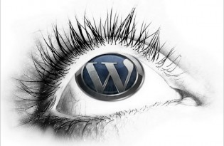 WordPress-wallpaper
