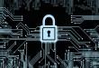 data-lock-encryption-security