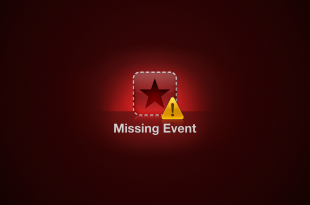 missing_event_final_cut_x_error_wallpaper_by_evld-d604twt
