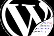 wordpress_design_codex