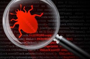 022315-detect-malware-1-100569092-primary.idge