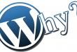 Why-Wordpress-Autograph-Media