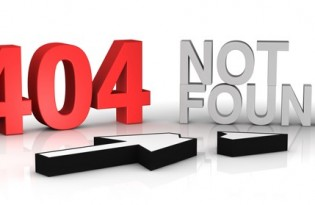 404-error-blog1-520x279