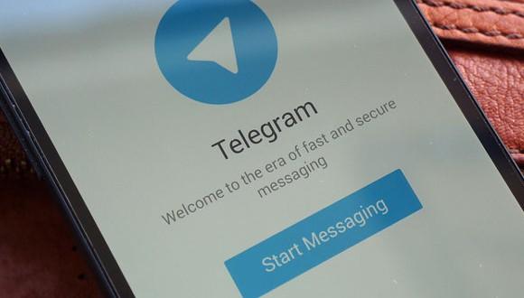 کانال+تلگرام+آموزش+الکترونیک