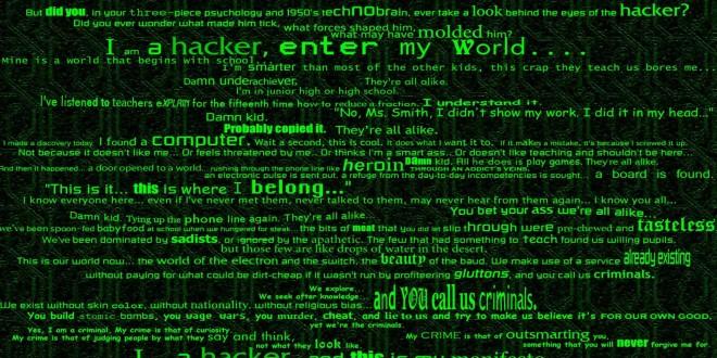 وقتی سایت وردپرسی هک شد
