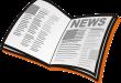 NetBarg-newsletter