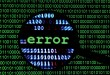 Troubleshooting-SMTP-Error-Code-111