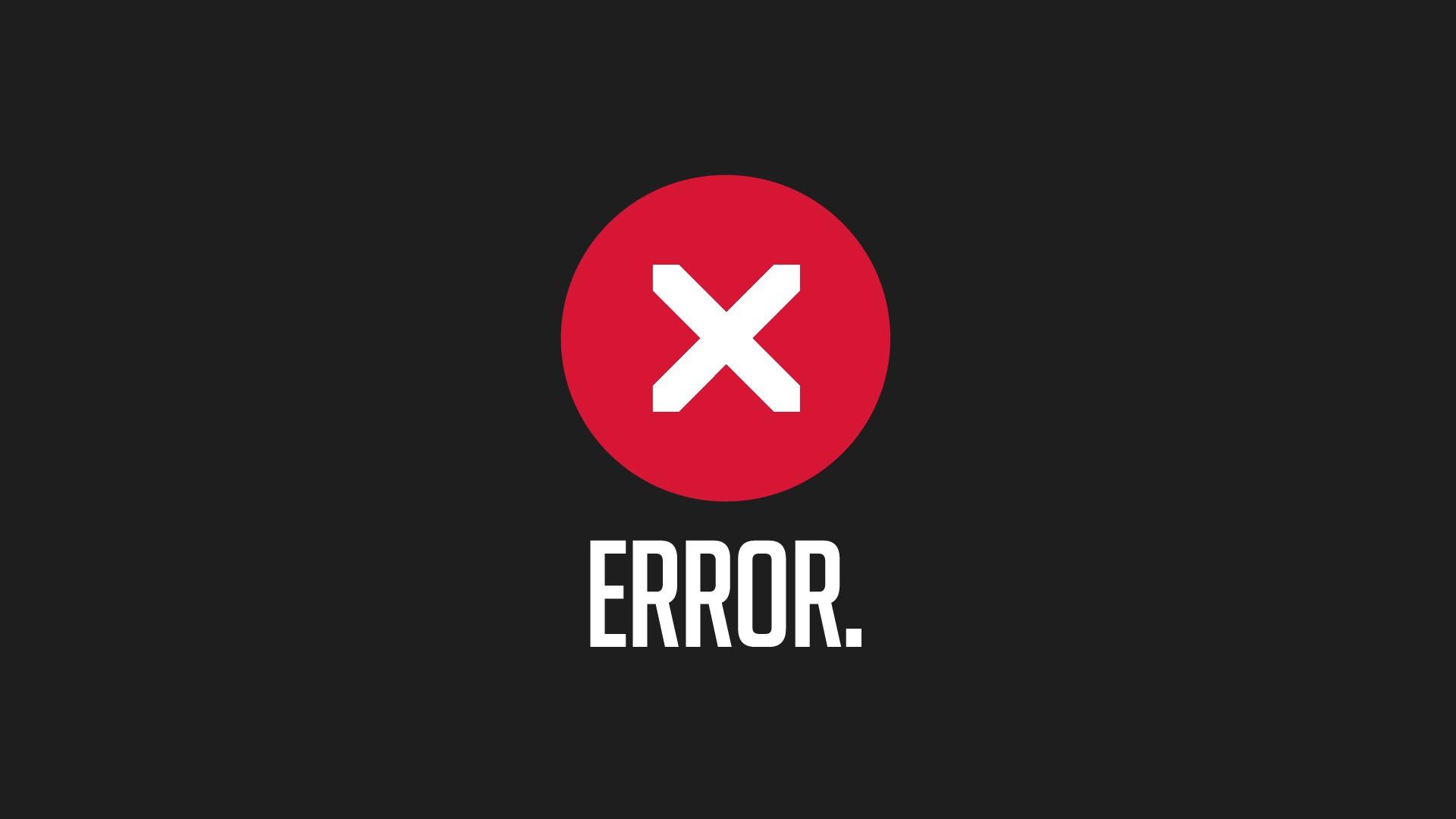 خطای Googlebot cannot access CSS and JS files