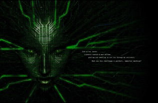 hacking-wallpapers-hd-wallpapers