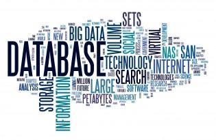 shutterstockdatabase