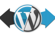 wordpress.com-vs-wordpress.org-whats-the-difference