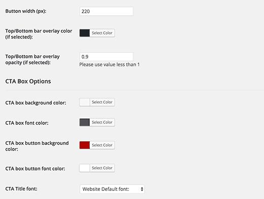 چگونه اضافه کردن خلاصه پست ها در وردپرس
