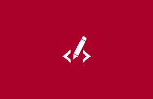 فایل CSS Reset