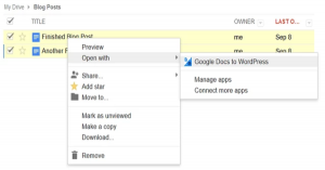 Google-Docs-to-WordPress-e1419214964390