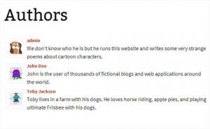 authors-list