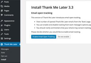 emailsetup