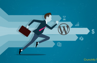 Faster-WordPress-Crunchify-Tips