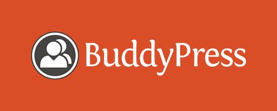 BuddyPress