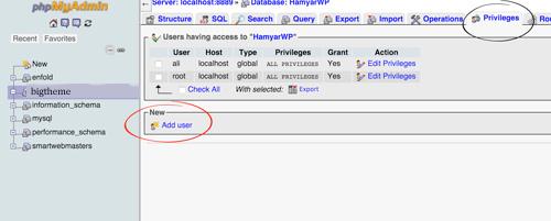 7-install-wordpress-on-mac-with-mamp