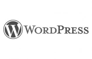 Solution-Mshkl- directory-protect- WordPress