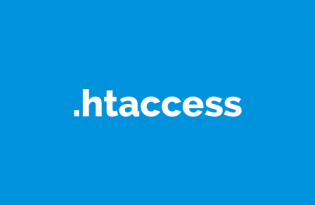 code-for-optimization-file-htaccess-in-wordpress